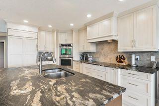 Photo 24: 542069 Range Road 195: Rural Lamont County House for sale : MLS®# E4262796