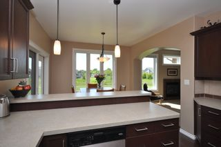 Photo 18: 191 Holly Drive in Oakbank: Single Family Detached for sale (RM Springfield)  : MLS®# 1211160