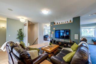 Photo 9: 22 RAVINE Drive: Devon House for sale : MLS®# E4252679