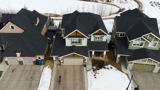 Photo 47: 20 Elgin Estates View SE in Calgary: McKenzie Towne Detached for sale : MLS®# A1076218