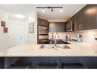 "Photo 9: 302 8915 202 Street in Langley: Walnut Grove Condo for sale in ""Hawthorne"" : MLS®# R2597189"