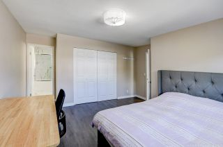 Photo 21: 2930 WALTON Avenue in Coquitlam: Canyon Springs House for sale : MLS®# R2571500