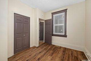 Photo 16: 921 7th Avenue North in Saskatoon: City Park Residential for sale : MLS®# SK866683