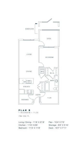 Photo 2: 504 11917 BURNETT Street in Maple Ridge: East Central Condo for sale : MLS®# R2605510