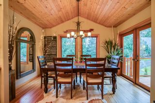 Photo 18: 11155 North Watts Rd in Saltair: Du Saltair House for sale (Duncan)  : MLS®# 866908