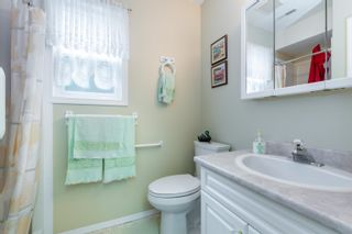 """Photo 32: 5432 HIGHROAD Crescent in Chilliwack: Promontory House for sale in """"PROMONTORY"""" (Sardis)  : MLS®# R2622055"""
