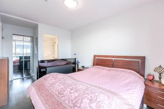 """Photo 7: 416 7418 BYRNEPARK Walk in Burnaby: South Slope Condo for sale in """"GREEN"""" (Burnaby South)  : MLS®# R2229832"""