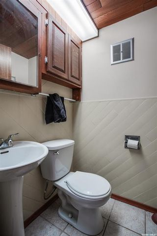Photo 21: 437 East Place in Saskatoon: Eastview SA Residential for sale : MLS®# SK818539