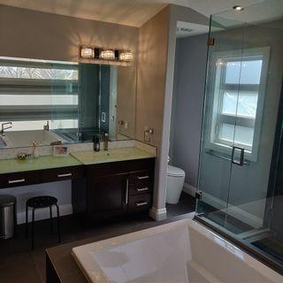 Photo 29: 9535 92 Street in Edmonton: Zone 18 House for sale : MLS®# E4240441