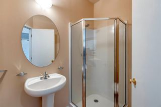 Photo 25: 211 1410 2 Street SW in Calgary: Beltline Apartment for sale : MLS®# A1133947