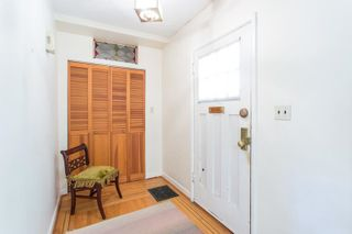 """Photo 8: 3635 W 14TH Avenue in Vancouver: Point Grey House for sale in """"POINT GREY"""" (Vancouver West)  : MLS®# R2615052"""