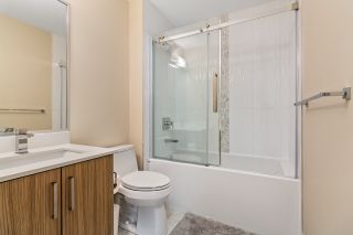 """Photo 12: PH18 2889 E 1ST Avenue in Vancouver: Hastings Condo for sale in """"FIRST & RENFREW"""" (Vancouver East)  : MLS®# R2486160"""