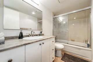 Photo 14: 301 1366 Hillside Ave in : Vi Oaklands Condo for sale (Victoria)  : MLS®# 863851
