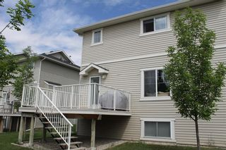 Photo 24: 43 43 ARBOURS Circle N: Langdon House for sale : MLS®# C4120314