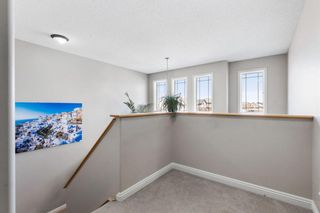 Photo 18: 41 Cranleigh Way SE in Calgary: Cranston Detached for sale : MLS®# A1096562