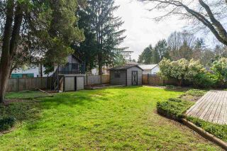 Photo 14: 21816 DONOVAN Avenue in Maple Ridge: West Central House for sale : MLS®# R2560763