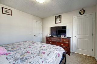 Photo 17: 26 FIRESIDE Circle: Cochrane Semi Detached for sale : MLS®# A1143250