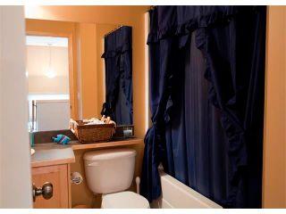 Photo 25: 43 EVEROAK Gardens SW in Calgary: Evergreen House for sale : MLS®# C4011179