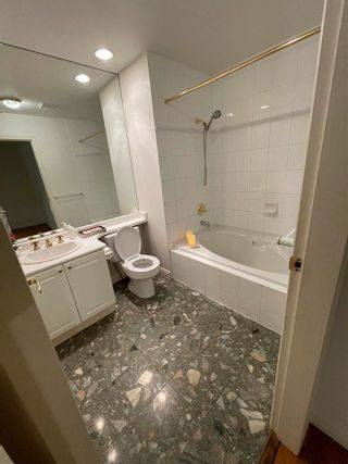 """Photo 18: 104 5735 HAMPTON Place in Vancouver: University VW Condo for sale in """"THE BRISTOL"""" (Vancouver West)  : MLS®# R2590076"""