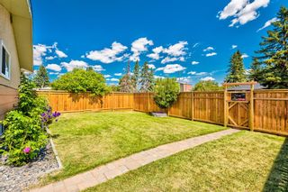 Photo 6: 1003 Heritage Drive SW in Calgary: Haysboro Detached for sale : MLS®# A1145835