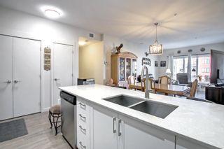 Photo 6: 419 5 ST LOUIS Street: St. Albert Condo for sale : MLS®# E4260616