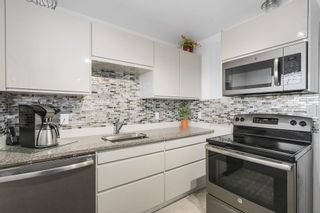 Photo 5: 1003 38 LEOPOLD PLACE in New Westminster: Downtown NW Condo for sale : MLS®# R2220701