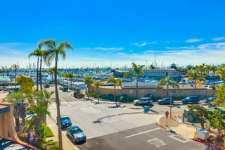 Photo 4: POINT LOMA Condo for sale : 2 bedrooms : 1150 Anchorage Ln #303 in San Diego
