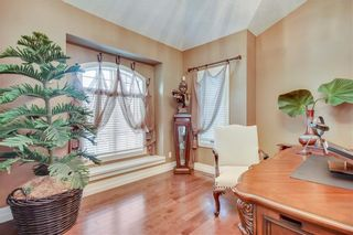 Photo 16: 66 Wentworth Terrace SW in Calgary: West Springs Detached for sale : MLS®# A1114696