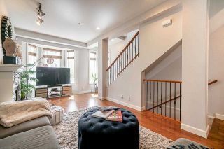 "Photo 11: 156 20738 84 Avenue in Langley: Willoughby Heights Townhouse for sale in ""YORKSON CREEK"" : MLS®# R2575927"