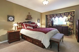 """Photo 19: 35 18939 65 Avenue in Surrey: Cloverdale BC Townhouse for sale in """"GLENWOOD GARDENS"""" (Cloverdale)  : MLS®# R2616293"""