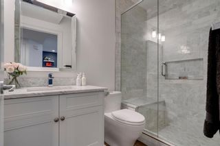 Photo 39: 1612 21 Avenue SW in Calgary: Bankview Detached for sale : MLS®# A1115346