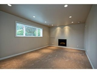 Photo 10: 658 Alpine Ct in North Vancouver: Canyon Heights NV House for sale : MLS®# V1044054