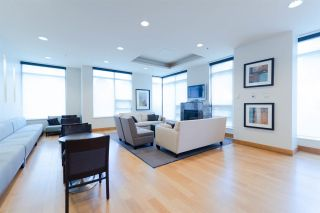 """Photo 17: 512 7063 HALL Avenue in Burnaby: Highgate Condo for sale in """"EMERSON"""" (Burnaby South)  : MLS®# R2292844"""