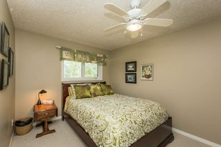 Photo 32: 93 Crystal Springs Drive: Rural Wetaskiwin County House for sale : MLS®# E4254144