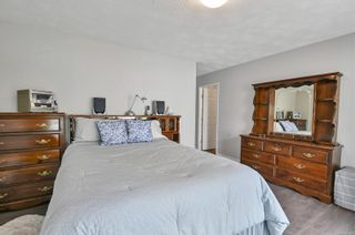 Photo 13: 2596 COHO Rd in : CR Campbell River North House for sale (Campbell River)  : MLS®# 885167