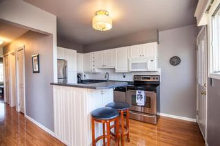 Photo 10: 145 Lake Ridge Road in Winnipeg: Crestview Residential for sale (5H)  : MLS®# 202009566
