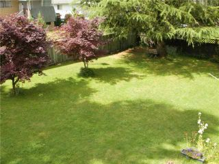 Photo 3: 624 VANESSA Court in Coquitlam: Coquitlam West House for sale : MLS®# V840797