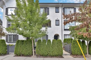 Photo 4: 2 16357 15 Avenue in Surrey: King George Corridor Townhouse for sale (South Surrey White Rock)  : MLS®# R2617470