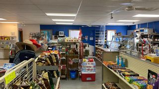Photo 10: : Purple Springs Retail for sale : MLS®# A1132317