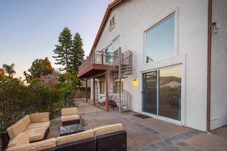 Photo 26: LA JOLLA House for sale : 5 bedrooms : 2311 Darlington Row
