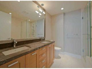 "Photo 9: # 1802 15152 RUSSELL AV: White Rock Condo for sale in ""MIRAMAR"" (South Surrey White Rock)  : MLS®# F1320465"