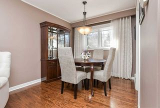 Photo 7: 51 Westdale Avenue: Orangeville House (Sidesplit 4) for sale : MLS®# W5101076