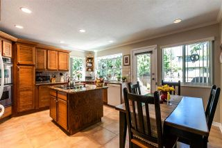 """Photo 9: 1639 133A Street in Surrey: Crescent Bch Ocean Pk. House for sale in """"AMBLEGREEN"""" (South Surrey White Rock)  : MLS®# R2169995"""