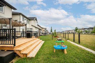 Photo 35: 60 Skyview Shores Gardens NE in Calgary: Skyview Ranch Detached for sale : MLS®# A1132367