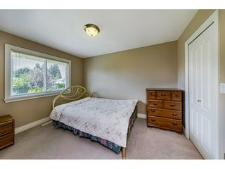 Photo 29: 15770 92A Avenue in Surrey: Fleetwood Tynehead House for sale : MLS®# R2598458