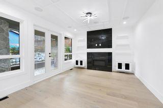Photo 29: 4850 Major Rd in Saanich: SE Cordova Bay House for sale (Saanich East)  : MLS®# 888177