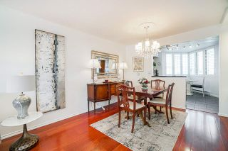 Photo 18: 305 673 MARKET HILL in Vancouver: False Creek Townhouse for sale (Vancouver West)  : MLS®# R2570435