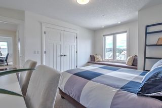 Photo 35:  in Calgary: Springbank Hill Detached for sale : MLS®# A1112713