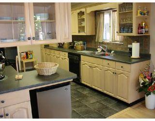 Photo 2: 1743 GRANT Avenue in Port_Coquitlam: Glenwood PQ House for sale (Port Coquitlam)  : MLS®# V658170