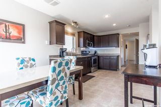 Photo 17: 926 Glenview Cove in Martensville: Residential for sale : MLS®# SK863344